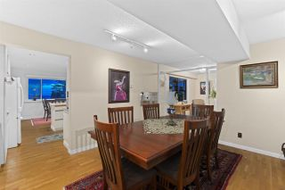 Photo 18: 1145 MILLSTREAM Road in West Vancouver: British Properties House for sale : MLS®# R2620858