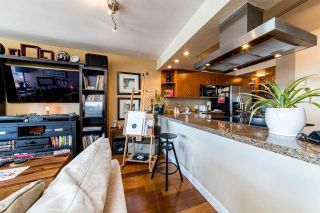 Photo 9: 1103 1000 BEACH AVENUE in Vancouver: Yaletown Condo for sale (Vancouver West)  : MLS®# R2589073