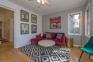 Photo 14: 419 CENTRAL Avenue in London: East F Residential for sale (East)  : MLS®# 40099346