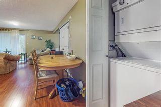 Photo 22: 1639B Bowen Rd in : Na Central Nanaimo Half Duplex for sale (Nanaimo)  : MLS®# 862204