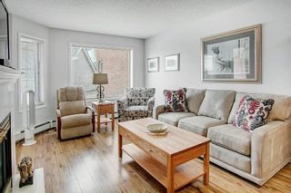 Photo 9: 1111 HAWKSBROW Point NW in Calgary: Hawkwood Apartment for sale : MLS®# C4248421