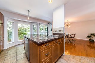 "Photo 10: 3666 GARIBALDI Drive in North Vancouver: Roche Point Townhouse for sale in ""Salish Estates"" : MLS®# R2604084"