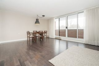 Photo 15: 210 150 West Wilson Street in Ancaster: House for sale : MLS®# H4046463