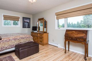 Photo 17: 86 SCHULTZ Crescent: Rural Sturgeon County House for sale : MLS®# E4226005