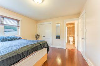 Photo 28: 12040 63 Street in Edmonton: Zone 06 House for sale : MLS®# E4258226