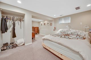 Photo 25: 2119 31 Avenue SW in Calgary: Richmond Detached for sale : MLS®# A1087090
