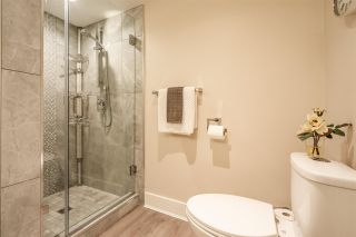 """Photo 27: 207 17740 58A Avenue in Surrey: Cloverdale BC Condo for sale in """"Derby Downs"""" (Cloverdale)  : MLS®# R2579014"""