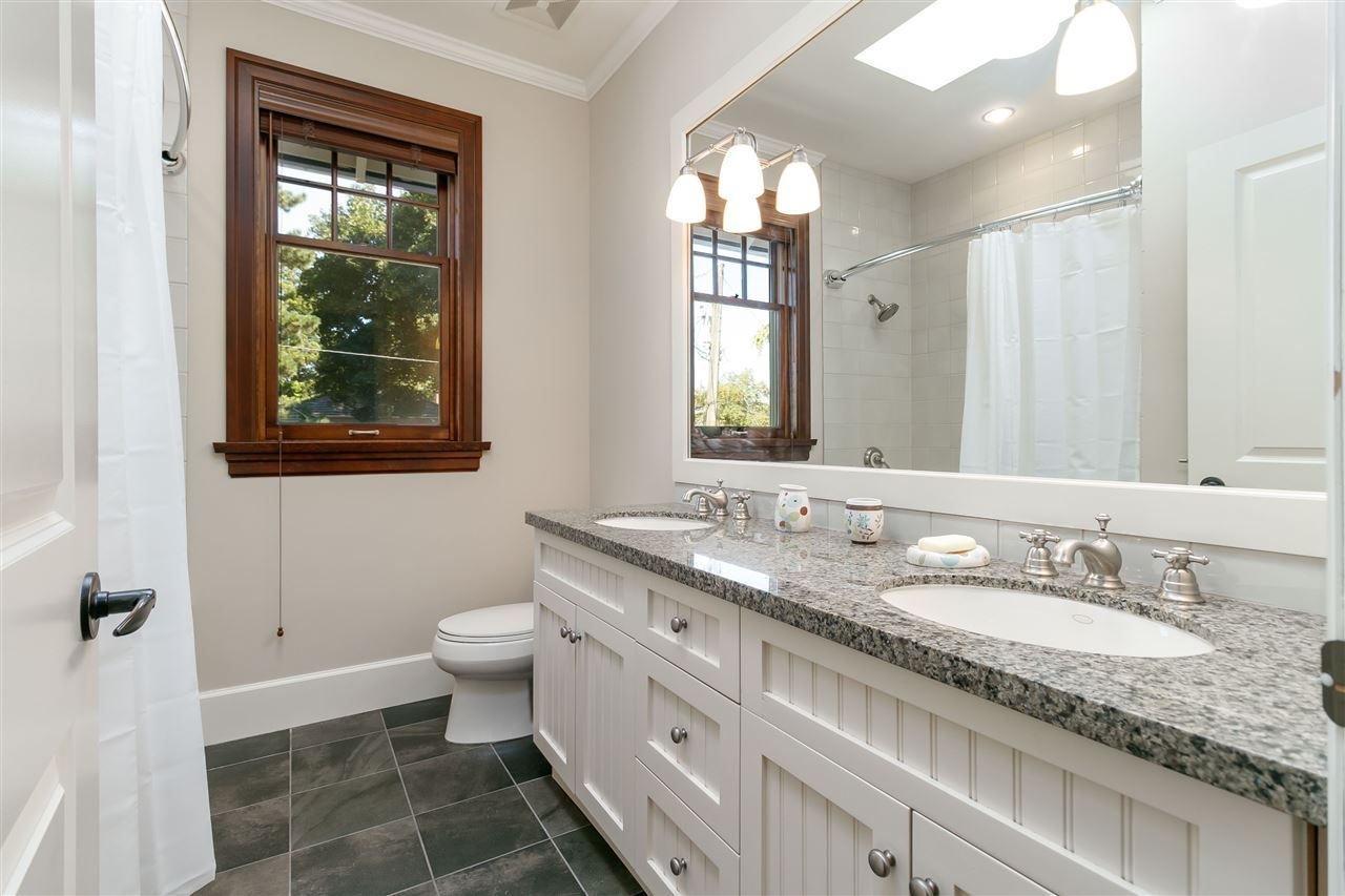 Photo 12: Photos: 5489 CARTIER Street in Vancouver: Shaughnessy House for sale (Vancouver West)  : MLS®# R2340473