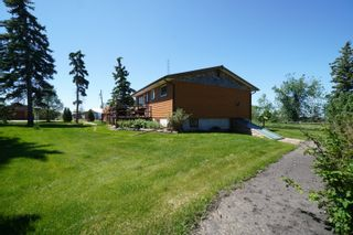 Photo 37: 23040 PTH 26 Highway in Poplar Point: House for sale : MLS®# 202115204