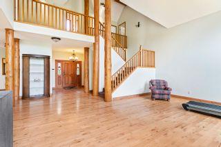 Photo 36: 3960 Northeast 20 Street in Salmon Arm: UPPER RAVEN House for sale (NE Salmon Arm)  : MLS®# 10205011