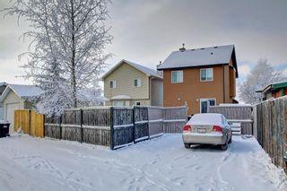 Photo 43: 239 SADDLEMEAD Road NE in Calgary: Saddle Ridge Detached for sale : MLS®# C4279947