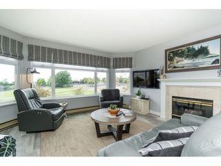 "Photo 18: 404 1220 FIR Street: White Rock Condo for sale in ""Vista Pacifica"" (South Surrey White Rock)  : MLS®# R2493236"