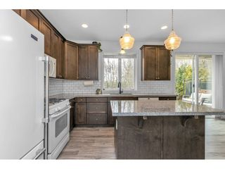 """Photo 15: 36042 S AUGUSTON Parkway in Abbotsford: Abbotsford East House for sale in """"Auguston"""" : MLS®# R2546012"""