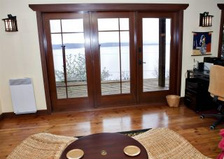 Photo 26: 477 LETOUR Road: Mayne Island House for sale (Islands-Van. & Gulf)  : MLS®# R2475713
