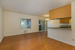 Photo 2: MIRA MESA Condo for sale : 1 bedrooms : 9528 Carroll Canyon Road #223 in San Diego