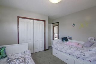 Photo 27: 176 WILLOWMERE Way: Chestermere Detached for sale : MLS®# A1153271
