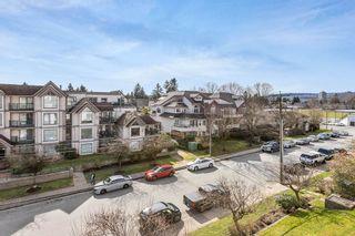 "Photo 23: 402 1655 GRANT Avenue in Port Coquitlam: Glenwood PQ Condo for sale in ""THE BENTON"" : MLS®# R2548196"