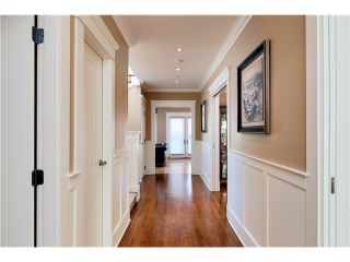 Photo 3: 1255 W 26TH Avenue in Vancouver: Shaughnessy House for sale (Vancouver West)  : MLS®# V1118241