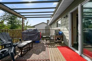 """Photo 19: 32060 ASTORIA Crescent in Abbotsford: Abbotsford West House for sale in """"Fairfield"""" : MLS®# R2487834"""