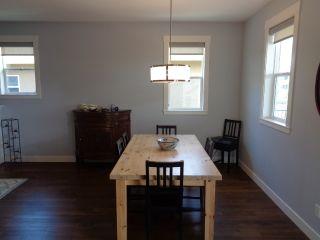 Photo 26: 151-2920 Valleyview Drive in Kamloops: Valleyview House for sale
