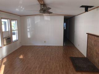"Photo 5: 42 65367 KAWKAWA LAKE Road in Hope: Hope Kawkawa Lake Manufactured Home for sale in ""CRYSTAL RIVER COURT"" : MLS®# R2402405"