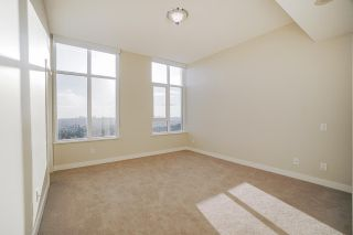 """Photo 11: PH3004 570 EMERSON Street in Coquitlam: Coquitlam West Condo for sale in """"UPTOWN 2"""" : MLS®# R2575074"""