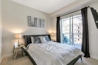 """Photo 5: 311 5311 CEDARBRIDGE Way in Richmond: Brighouse Condo for sale in """"RIVA"""" : MLS®# R2274613"""