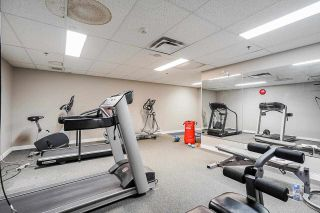 """Photo 27: 215 19774 56 Avenue in Langley: Langley City Condo for sale in """"Madison Station"""" : MLS®# R2584575"""