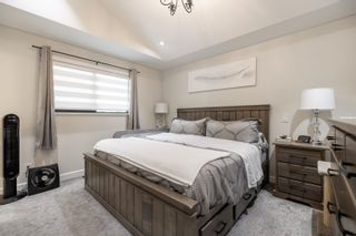 Photo 20: 4170 207A Street in Langley: Brookswood Langley House for sale : MLS®# R2621918