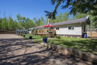 Photo 6: 34 51263 RGE RD 204: Rural Strathcona County House for sale : MLS®# E4228871