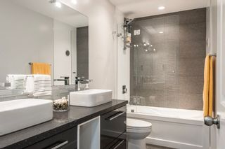 """Photo 21: 506 5885 OLIVE Avenue in Burnaby: Metrotown Condo for sale in """"METROPOLITAN"""" (Burnaby South)  : MLS®# R2167296"""