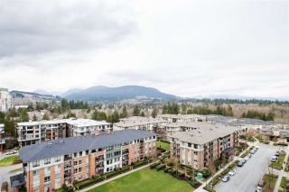 """Photo 24: 1105 3100 WINDSOR Gate in Coquitlam: New Horizons Condo for sale in """"THE LLOYD"""" : MLS®# R2545429"""