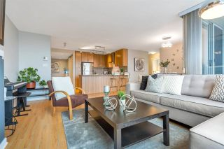 """Photo 9: 1503 651 NOOTKA Way in Port Moody: Port Moody Centre Condo for sale in """"SAHALEE"""" : MLS®# R2560691"""