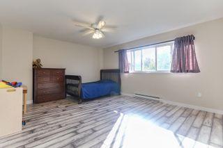 "Photo 21: 5399 BRIGANTINE Road in Delta: Neilsen Grove House for sale in ""MARINA GARDENS"" (Ladner)  : MLS®# R2401253"