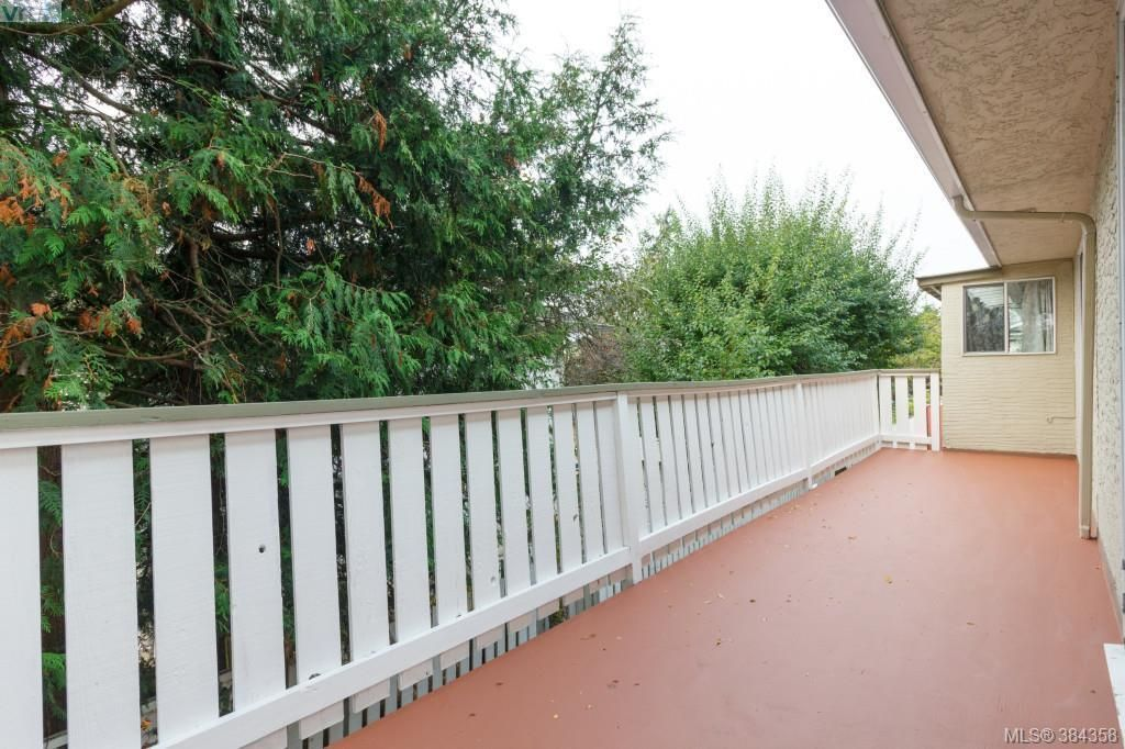 Photo 16: Photos: 2048 Melville Dr in SAANICHTON: Si Sidney North-East House for sale (Sidney)  : MLS®# 772514