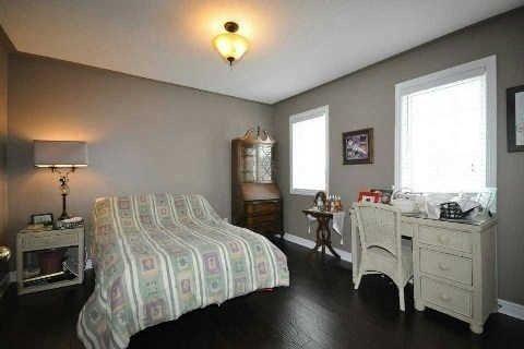 Photo 5: Photos: 50 Ian Drive in Georgina: Keswick South House (2-Storey) for sale : MLS®# N2954290