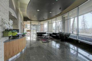 Photo 4: 802 10035 SASKATCHEWAN Drive in Edmonton: Zone 15 Condo for sale : MLS®# E4250912