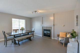 Photo 9: 11531 240 Street in Maple Ridge: Cottonwood MR House for sale : MLS®# R2396221
