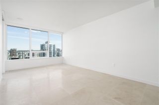 """Photo 6: 2303 885 CAMBIE Street in Vancouver: Cambie Condo for sale in """"The Smithe"""" (Vancouver West)  : MLS®# R2590504"""