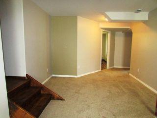 """Photo 13: 9215 118TH Avenue in Fort St. John: Fort St. John - City NE House for sale in """"KIN PARK"""" (Fort St. John (Zone 60))  : MLS®# N236549"""