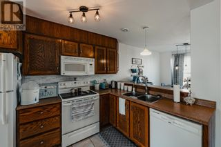 Photo 10: 135 Green Acre Drive in St. John's: House for sale : MLS®# 1236949