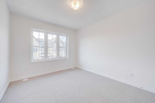 Photo 34: 42 Amulet Way in Whitby: Pringle Creek House (3-Storey) for lease : MLS®# E5390858