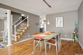 Photo 12: 615 Christopher Way in Saskatoon: Lakeview SA Residential for sale : MLS®# SK867605