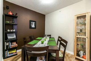 "Photo 3: 2908 1178 HEFFLEY Crescent in Coquitlam: North Coquitlam Condo for sale in ""OBELISK"" : MLS®# R2141129"