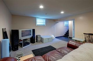 Photo 27: 2451 28 Avenue SW in Calgary: Richmond Detached for sale : MLS®# A1063137