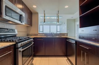 Photo 29: 3003 455 BEACH CRESCENT in Vancouver: Yaletown Condo for sale (Vancouver West)  : MLS®# R2514641