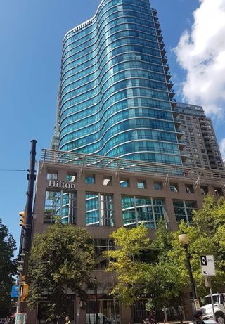 Photo 13: 3001 433 ROBSON Street in Vancouver: Downtown VW Condo for sale (Vancouver West)  : MLS®# R2604713