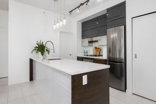 """Photo 2: 306 1252 HORNBY Street in Vancouver: Downtown VW Condo for sale in """"PURE"""" (Vancouver West)  : MLS®# R2621050"""