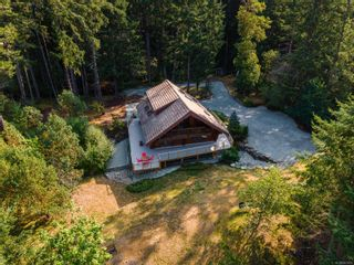 Photo 62: 2773 Yellow Point Rd in : Na Cedar House for sale (Nanaimo)  : MLS®# 851915