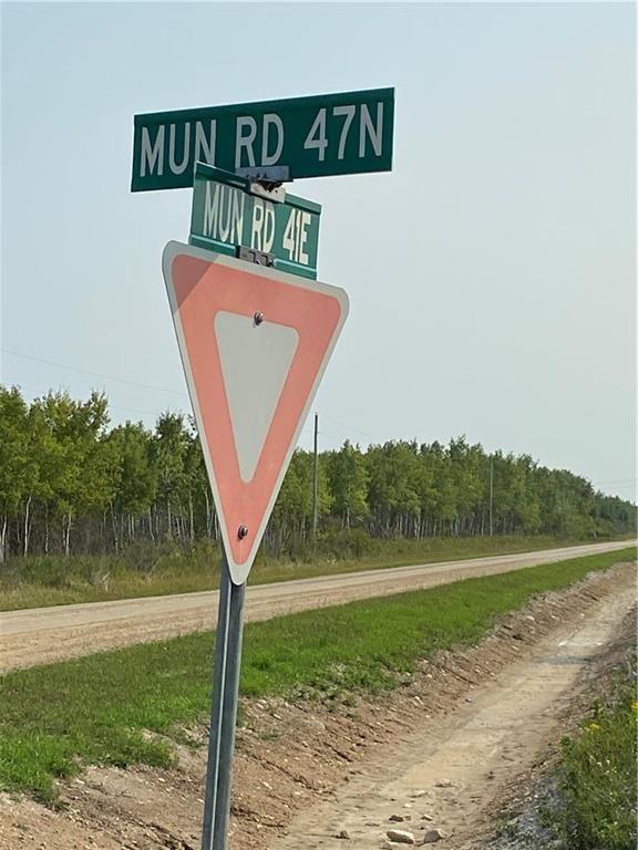 Main Photo: 0 47N Road in Ste Anne Rm: R06 Residential for sale : MLS®# 202121813